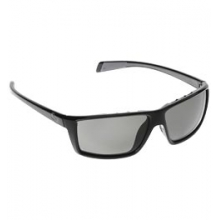 Sidecar Polarized Sunglasses