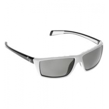 Sidecar Polarized Sunglasses by Native Eyewear