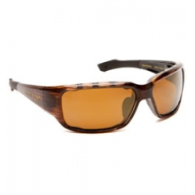Bolder Reflex Polarized Interchangeable Lens Sunglasses by Native Eyewear