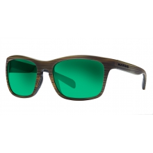 Penrose Reflex Polarized Sunglasses