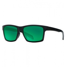 Flatirons Reflex Polarized Sunglasses by Native Eyewear