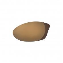 Bomber Lens Kit by Native Eyewear