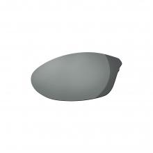 Sprint Lens Kit by Native Eyewear