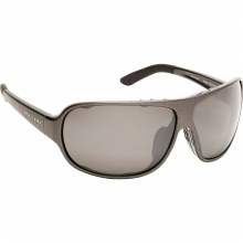 Apres Polarized Sunglasses