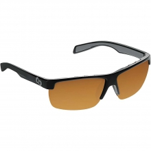 Linville Polarized Sunglasses by Native Eyewear