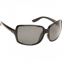 Lulu Polarized Sunglasses