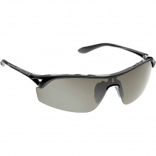 Nova Polarized Sunglasses