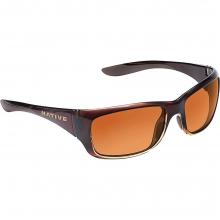 Kannah Polarized Sunglasses in Peninsula, OH