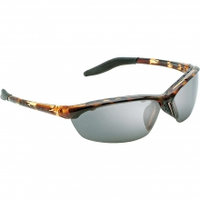 Hardtop Polarized Sunglasses by Native Eyewear