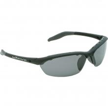 Hardtop Polarized Sunglasses by Native Eyewear