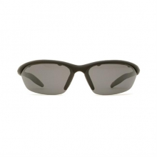 Hardtop by Native Eyewear