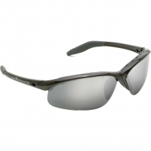 Hardtop XP Polarized