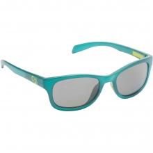 - Highline Maple/P. Bronze R. - Maple Tort / Bronze Reflex Lens by Native Eyewear