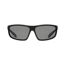Bigfork Sunglasses by Native Eyewear