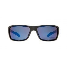 wazee iron by Native Eyewear