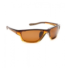 Versa Polarized Sunglasses - Men's