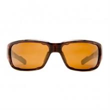 Bolder Polarized by Native Eyewear