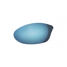 Hardtop Replacement Lens Kit by Native Eyewear