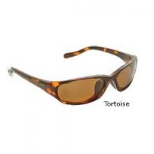 Native Throttle Polarized Sunglasses - Tortoise in Bellingham, WA