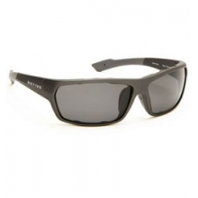 Apex Polarized Sunglasses - Closeout