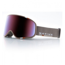 Tenmile Goggle - Unisex by Native Eyewear