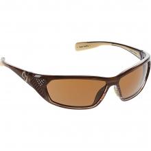 Andes Polarized Sunglasses by Native Eyewear
