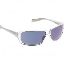 Trango Polarized Sunglasses by Native Eyewear