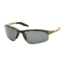 hardtop xp maple tort polarized gray