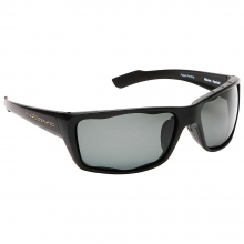 Wazee Polarized Sunglasses by Native Eyewear