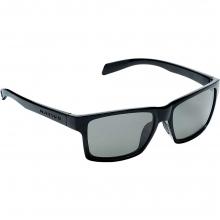 Flatirons Polarized Sunglasses