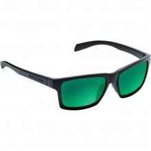 Flatirons Polarized Sunglasses by Native Eyewear