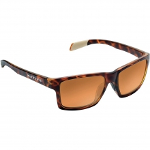 Flatirons Polarized Sunglasses by Native Eyewear