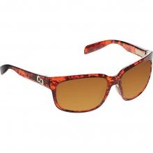 Roan Polarized Sunglasses