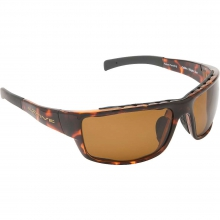 Cable Polarized Sunglasses