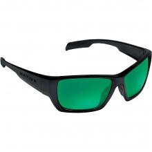 Ward Polarized Sunglasses