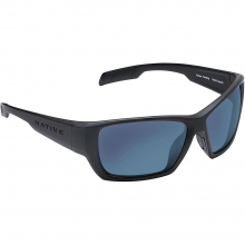 Ward Polarized Sunglasses by Native Eyewear in State College Pa