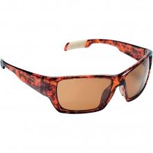 Ward Polarized Sunglasses by Native Eyewear