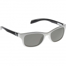 Highline Polarized Sunglasses