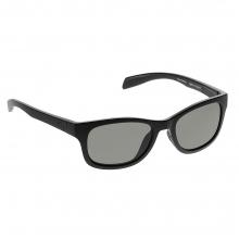 Highline Polarized Sunglasses