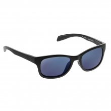 Highline Polarized Sunglasses by Native Eyewear