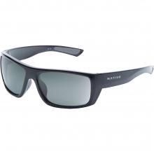 Distiller Polarized Sunglasses