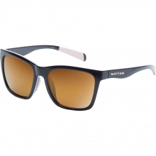 Braiden Polarized Sunglasses