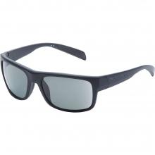 Ashdown Polarized Sunglasses