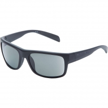 Ashdown Polarized Sunglasses
