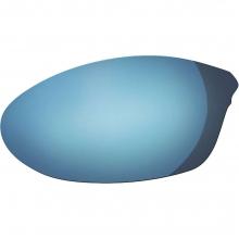 Sightcaster Lens Kit