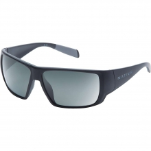 Sightcaster Polarized Sunglasses