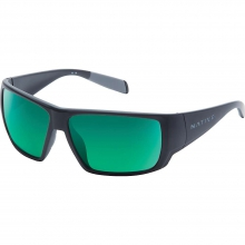 Sightcaster Polarized Sunglasses by Native Eyewear in State College Pa