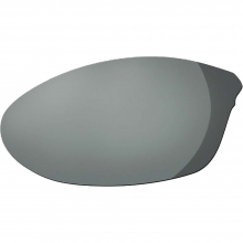 Eddyline Lens Kit by Native Eyewear