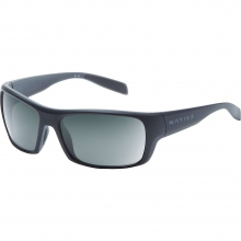 Eddyline Polarized Sunglasses