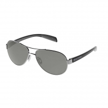 Haskill Polarized Sunglasses